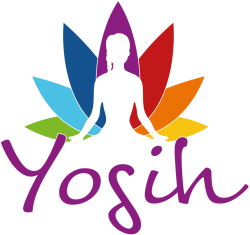 Yogih | Yoga Ilona Hillert | Geisa